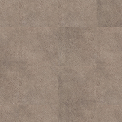 Expona 0,55PUR 5064 | Warm Grey Concrete